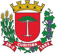 Curitiba – SMOP – Fresagem e Recape – Lote 01